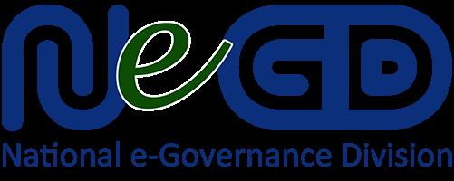National e-Governance Division